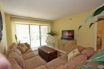 102 Waterview image