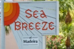 107 - Sea Breeze image