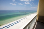 Amazing Views of the Gulf of Mexico and Pier image