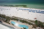 1 1807 Calypso Beach Towers image