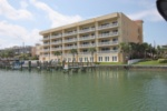204 Bay Harbor image