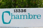 Chambre is located just a few blocks from John's Pass Village image
