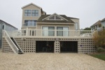 Front of 39 Surfside Dr image