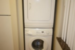 Washer/dryer image