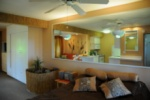 Beautiful Napili Bay Condominium image