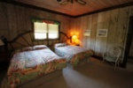 Two Double Beds image