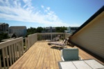 Gorgeous Deck Area image