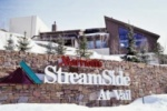 Marriott StreamSide Vail image