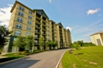 Mountain View Condos #3505 image