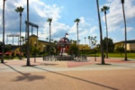 Orlando Vacation Destinations Image image