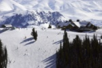 A Sun Valley Idaho Vacation awaits you. Learn more! image