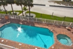 304 - Surf Beach Resort image