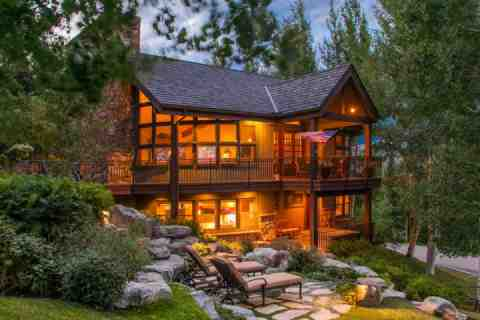 Beaver Creek Vacation Rental Summer Deals Book Now