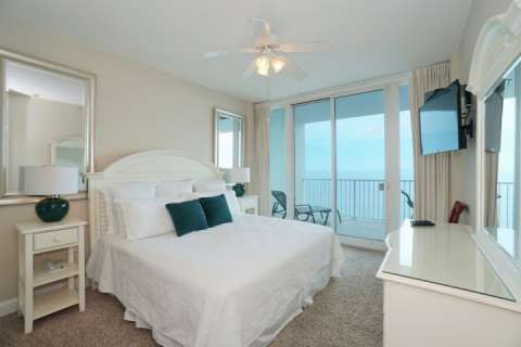Alabama Beach Vacation Rentals on iTrip.net