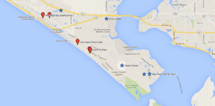 panama-city-beach-guide-map.png