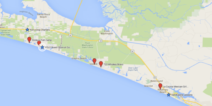 south-walton-30a-guide-map.png