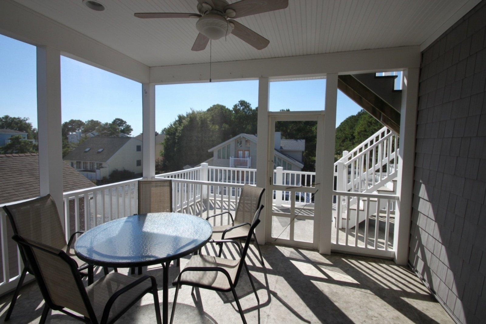 South Bethany Vacation Rental | 96 Mays Way, S. Bethany Beach | South Bethany  Beach | Home Rental On ITrip.net