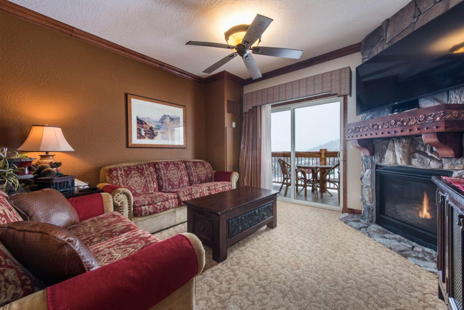 park city vacation rental westgate 1 bedroom suite platinum