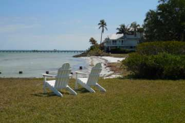 fort_myers_cape_coral_7.jpg