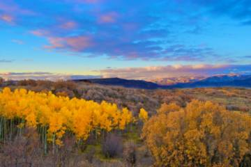 steamboat_springs_7.jpg
